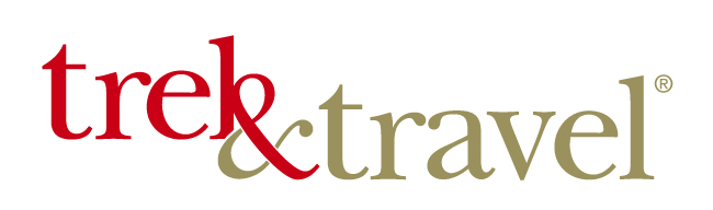 Trek & Travel